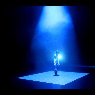 lighting-in-the-theatre
