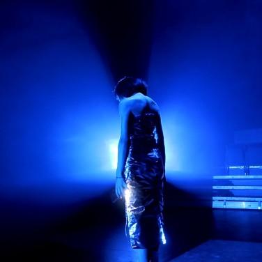 lighting-in-the-theatre2
